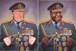 In Desperate Final Bid, Kochs to Buy Uganda, Install Trump as President