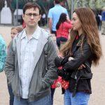 Snowden and Stone: An Intercontinental Conversation