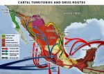 Is Trump the Drug Cartels' Choice for President?