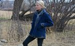 """Movie Review: """"Certain Women"""""""