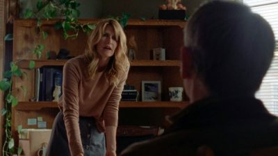 Certain Women, laura dern