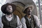 "Movie Review: ""The Birth of a Nation"""