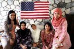 Trump Unveils Extreme Vetting (EZ Form) for Muslim Visitors