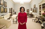 "Movie Review: ""Jackie"""