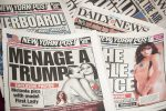 Ripping the Headlines Today, 12/19/16