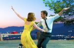 "Movie Review: ""La La Land"""
