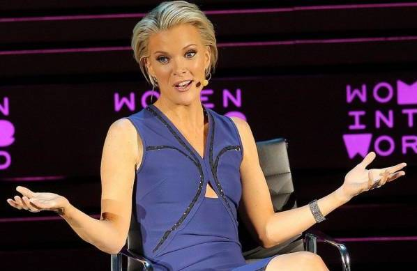 headlines today, Megyn Kelly