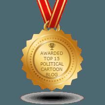 Humor Times Top Political Cartoon Website