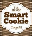 Trump's Nutty 'Smart Cookie' Recipe