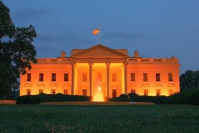 EPA White House toxic