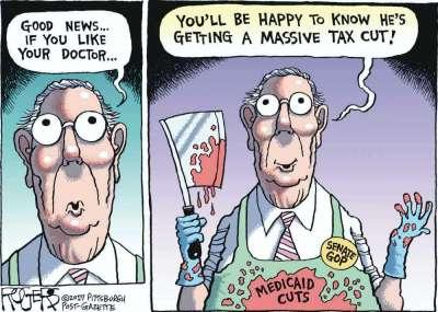 health care, Humor Times app