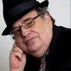 Jerry Hirsch
