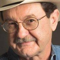 Jim Hightower, 'Real News' Stories Encourage Progressives