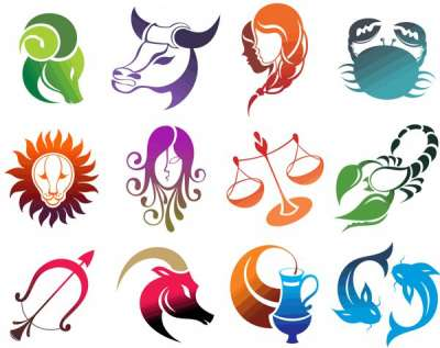 zodiac, horoscope September 2018, signs