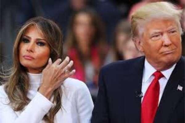 Trump Twitter Habit is 'Sexual Sublimation,' Says Psychiatrist