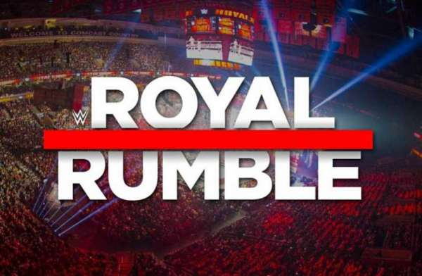 Kate Middleton Royal Rumble