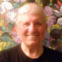 John Stinger