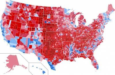 Electoral College Electors