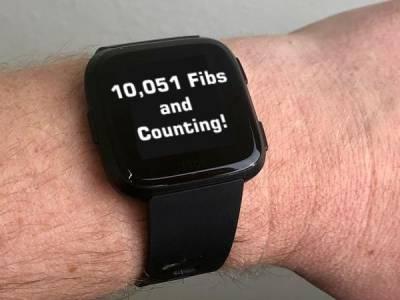 fib-bit fitness