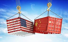 migrant tariff