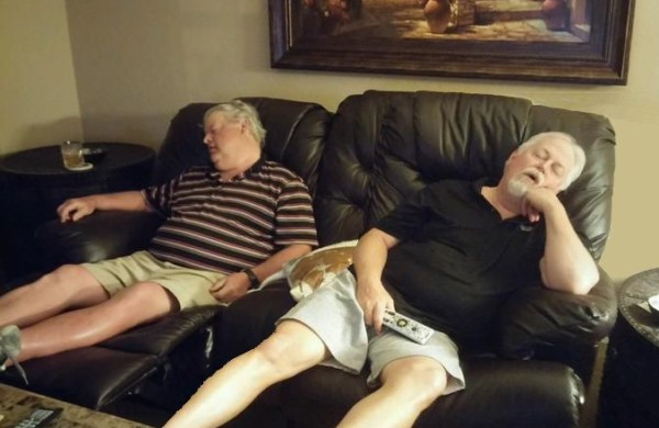 Experts: Nation's Football Fans Still Not Game Ready