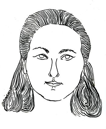 Andrea Beizer