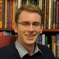 Evan Helmlinger