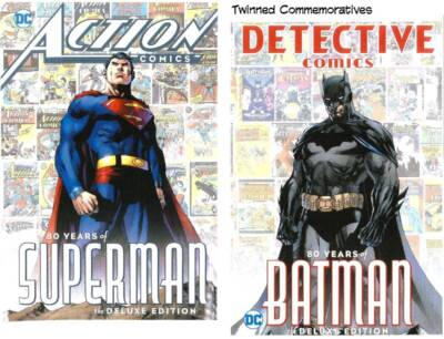 superbirthdays, SuperBatman
