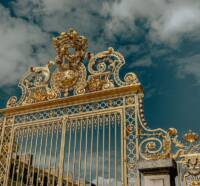 Heaven's Gate Estates