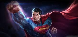 Superman Academy Awards