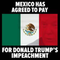 News of the Future: Trump's Second Impeachment