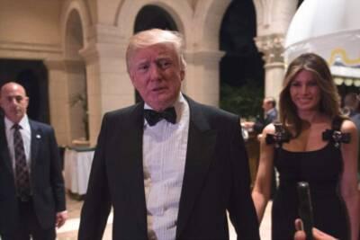Academy Awards Goes to Washington