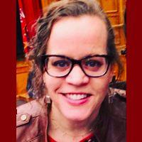 Molly McCaffrey