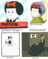 Nancy: An Old Character Revived by a New Cartoonist