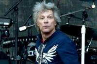 Bon Jovi's Song Contest About COVID-19 Meets with Aggression from Online Humor Writer