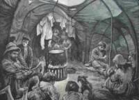Revealed: Common English Profanities Deeply Rooted in Slobovian Mythology