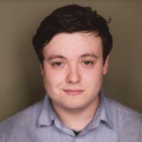 Andrew Gillespie