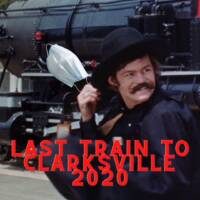 Last Train to Clarksville: 2020