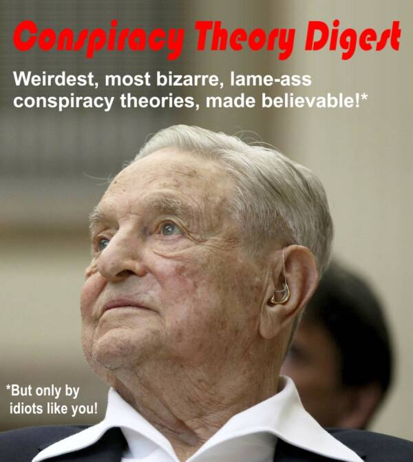 Magazines That HAVE Endorsed Trump