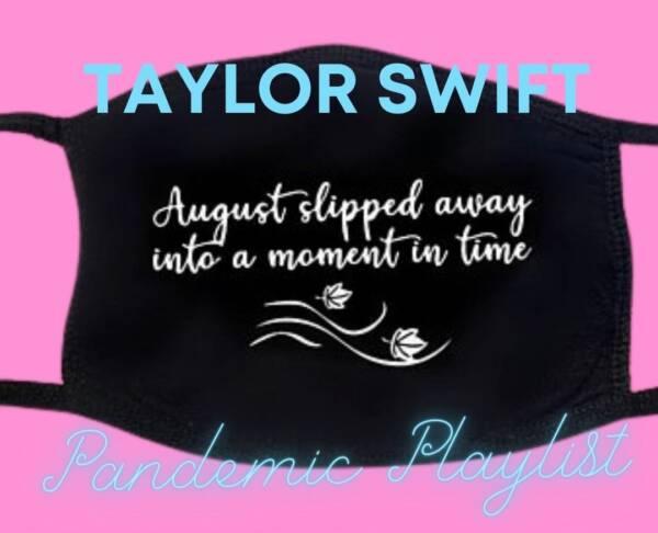 Taylor Swift Playlist