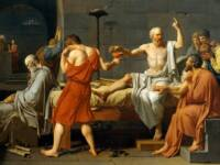 Modernizing the Wisdom of the Great Philosophers