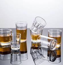 Presidential Debates drinking game