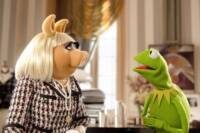 The Jerry Duncan Show Interviews Kermit the Frog