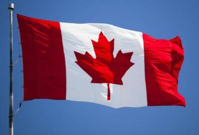 Dear America, from Canada
