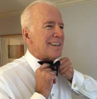 In Lieu of Traditional Celebrations, Biden Inauguration to Include Awkward Zoom Happy Hour