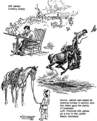 Western mythology