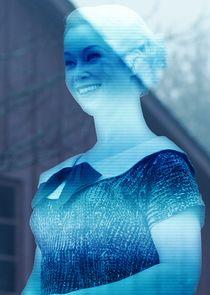 heavenly hologram