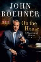 The Jerry Duncan Show Interviews Former Republican Speaker of the House John Boehner
