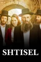 """Shtisel"": You Don't Have to Be Jewish… or Have Netflix!"