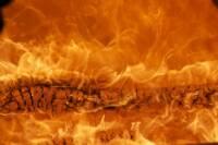 Satan Appalled by Defamatory 'Prison Conversion' QAnon Rumors